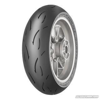 D212 GP RACER DUNLOP